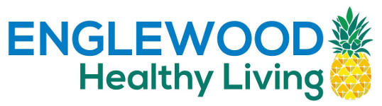 Englewood Healthy Living